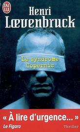 syndromecopernic.jpg