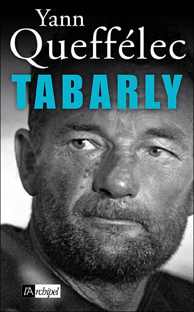 Tabarly - Yann Queffélec