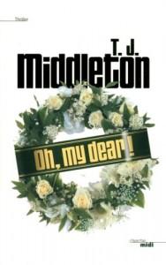Oh, my dear ! - T. J. Middleton dans Humour oh_my_dear-188x300