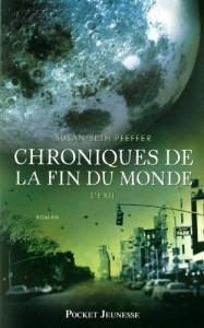 chroniques_fin_monde_21-187x300 dans Livres