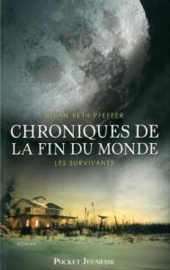 chroniques_fin_monde_31-189x300 dans Science-fiction